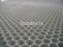 Фильтры волноводные воздушные