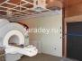 Клетка Фарадея для МРТ
