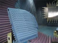 Радиопоглощающие материалы строительные строительные материалы конструкции приемы в эпохе ренессансаархитектура